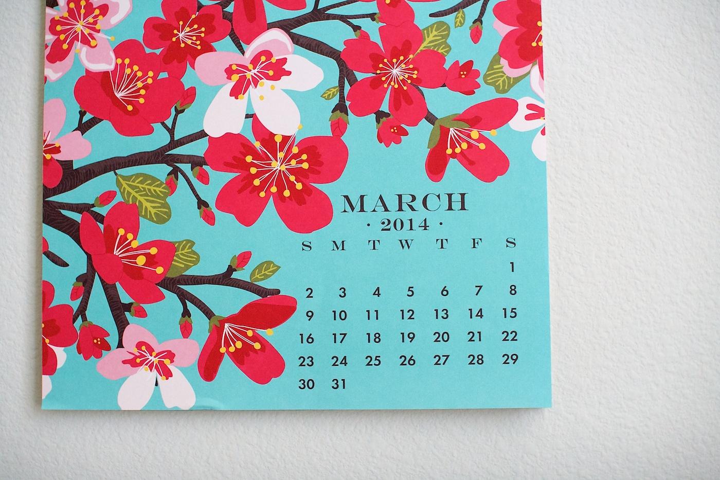 nettiodesigns_AroundHere-Feb_2