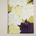 ND-HelloMay-Calendar
