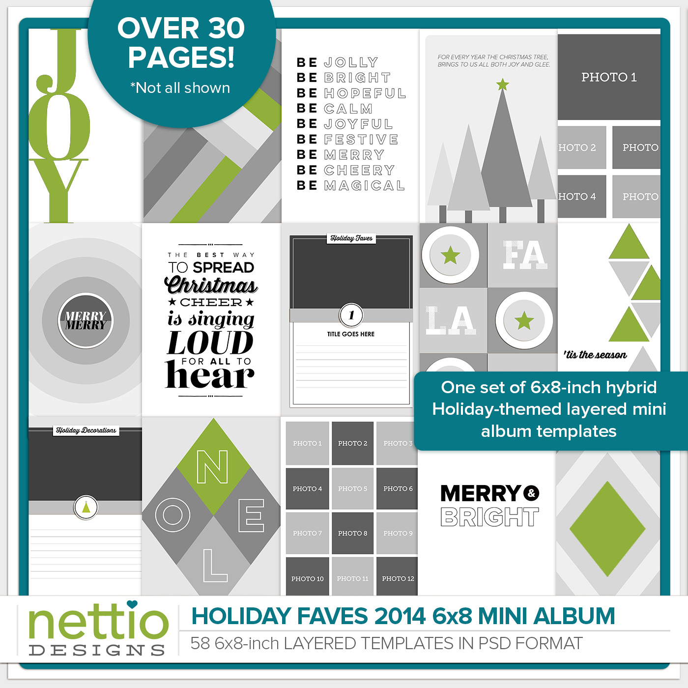 nettiodesigns_HolidayFavesMini14-preview