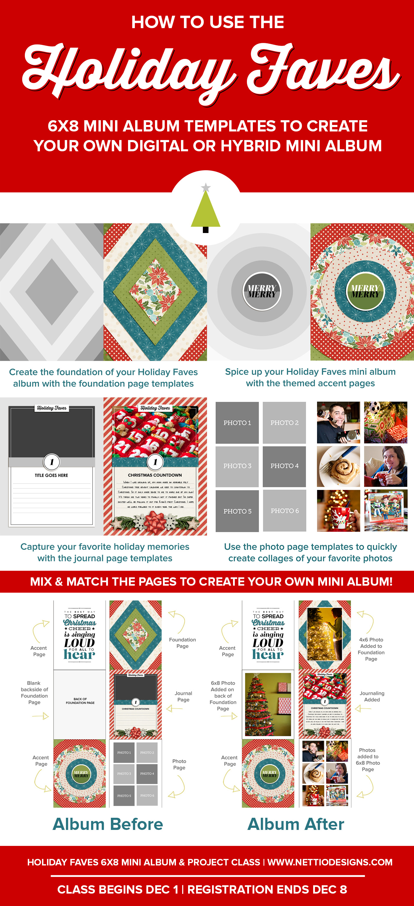 nettiodesigsn_Holiday-Faves-How-To-full