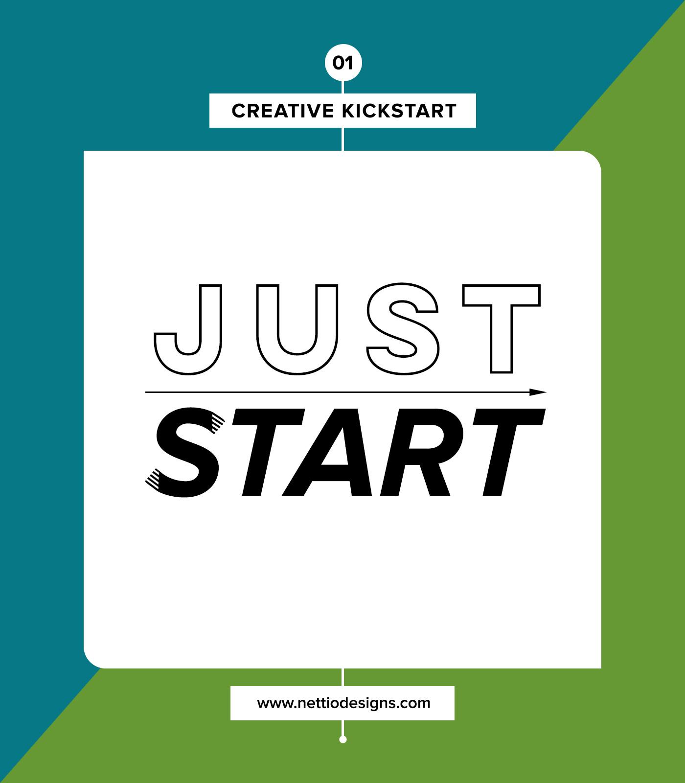 nettio_CreativeKickstart-01-JustStart-vert