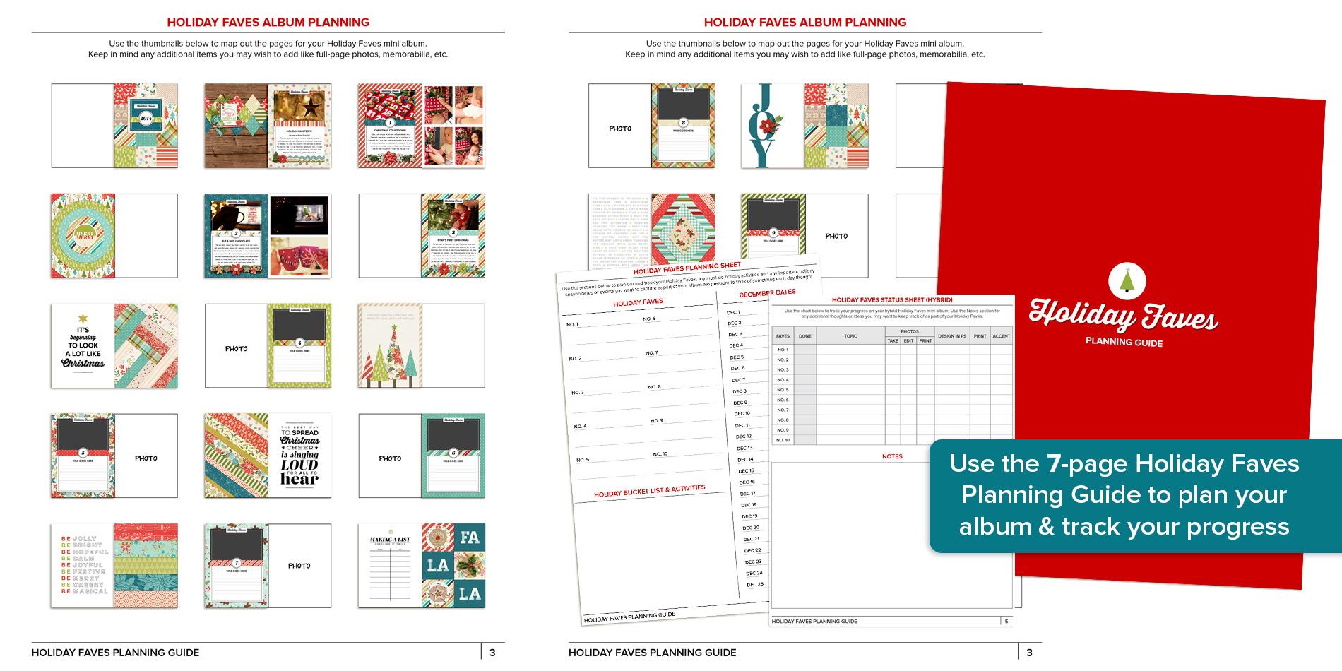 nettiodesigns_HF2015_planning-new3