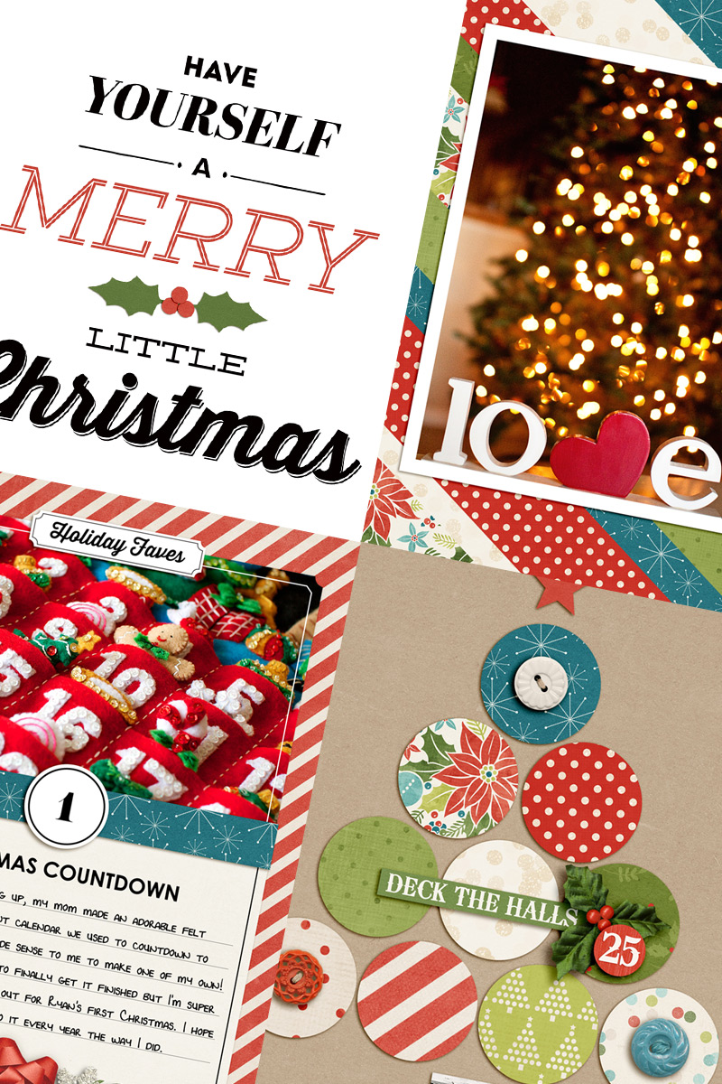 nettiodesigns_Holiday-Faves-2015-sample-web