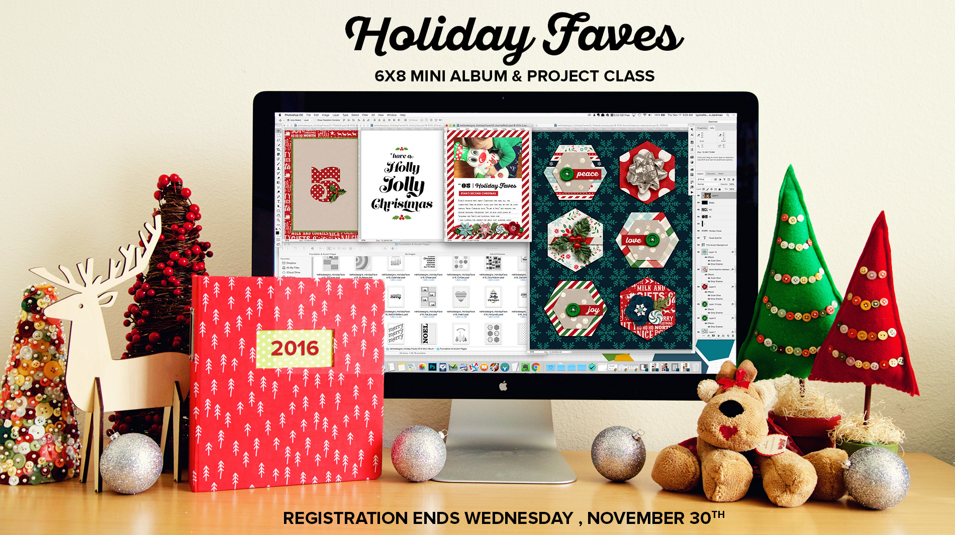 nettiodesigns_holiday-faves-2016-header