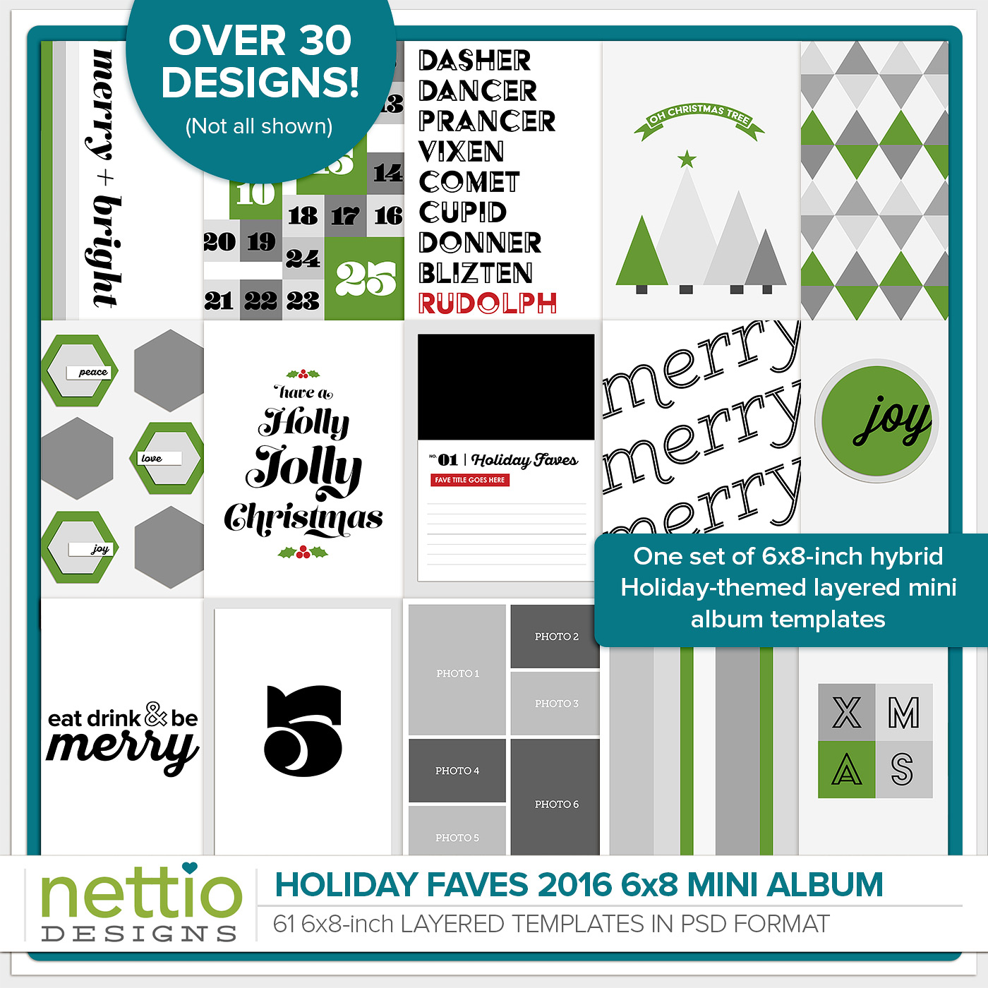 nettiodesigns_holidayfaves16_preview-new